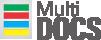 Mult Docs